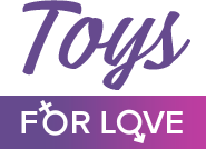 Секс Игрушки Toys For Love