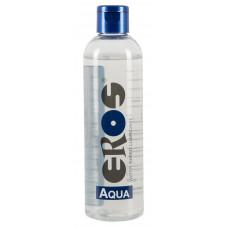 """Вагинальный гель-лубрикант EROS """"Aqua"""" bottle ( 250 ml )"""