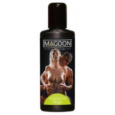 Массажное масло Magoon Spanische Fliege , 100 мл