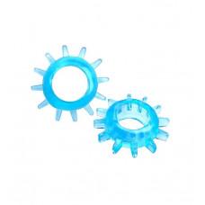 Кольцо эрекционное AR016 ( 1 шт )