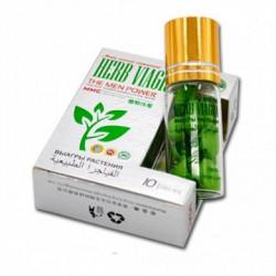 Таблетки  Herb Viagra