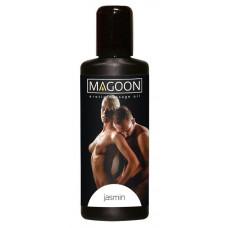 Массажное масло Magoon Jasmine , 100 мл