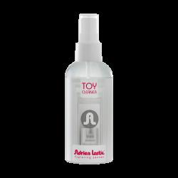 Очиститель антибактериальный  Adrien Lastic Toy Cleaner (150 мл)