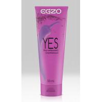 "Согревающий лубрикант EGZO ""YES"" 50 мл"