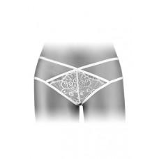 Трусики-стринги Fashion Secret MYLENE White