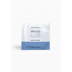Пробник MixGliss LUB NATURE (4 мл)