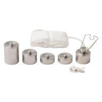 PeniMaster PRO - Upgrade Kit III Hang