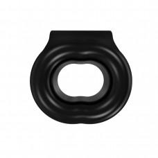 Эрекционное кольцо Bathmate Vibe Ring - Stretch
