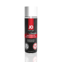 Пролонгирующий гель System JO Prolonger Gel (60 мл)