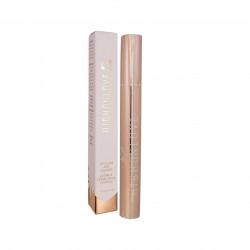 Блеск для губ HighOnLove - Couples Lip Gloss (120 мл)