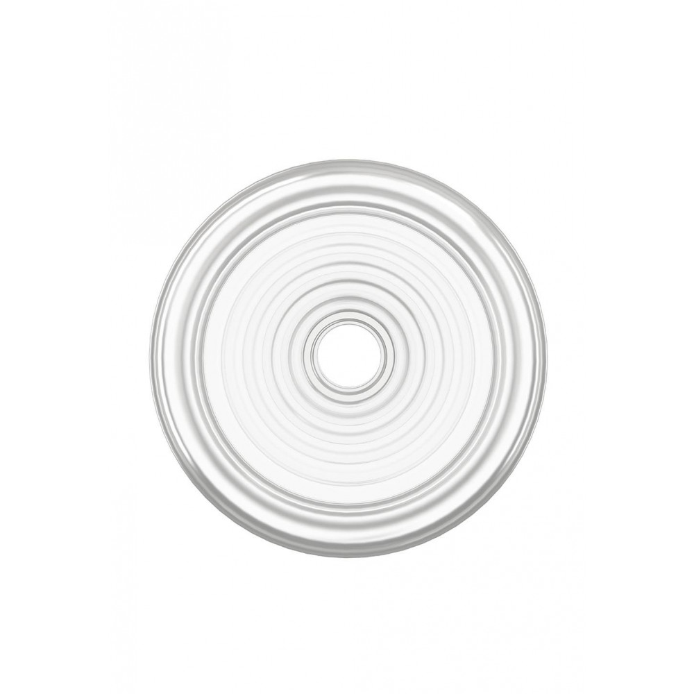 Вакуумная помпа на член - Вакуумная помпа Dorcel POWER PUMP PRO 2