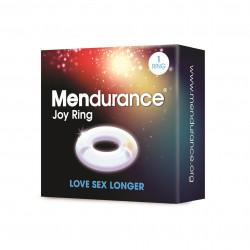 Кольцо для продления эрекции Joy Ring Mendurance  (Великобритания)