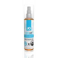Очищающее средство для игрушек System JO USDA ORGANIC (120 мл)