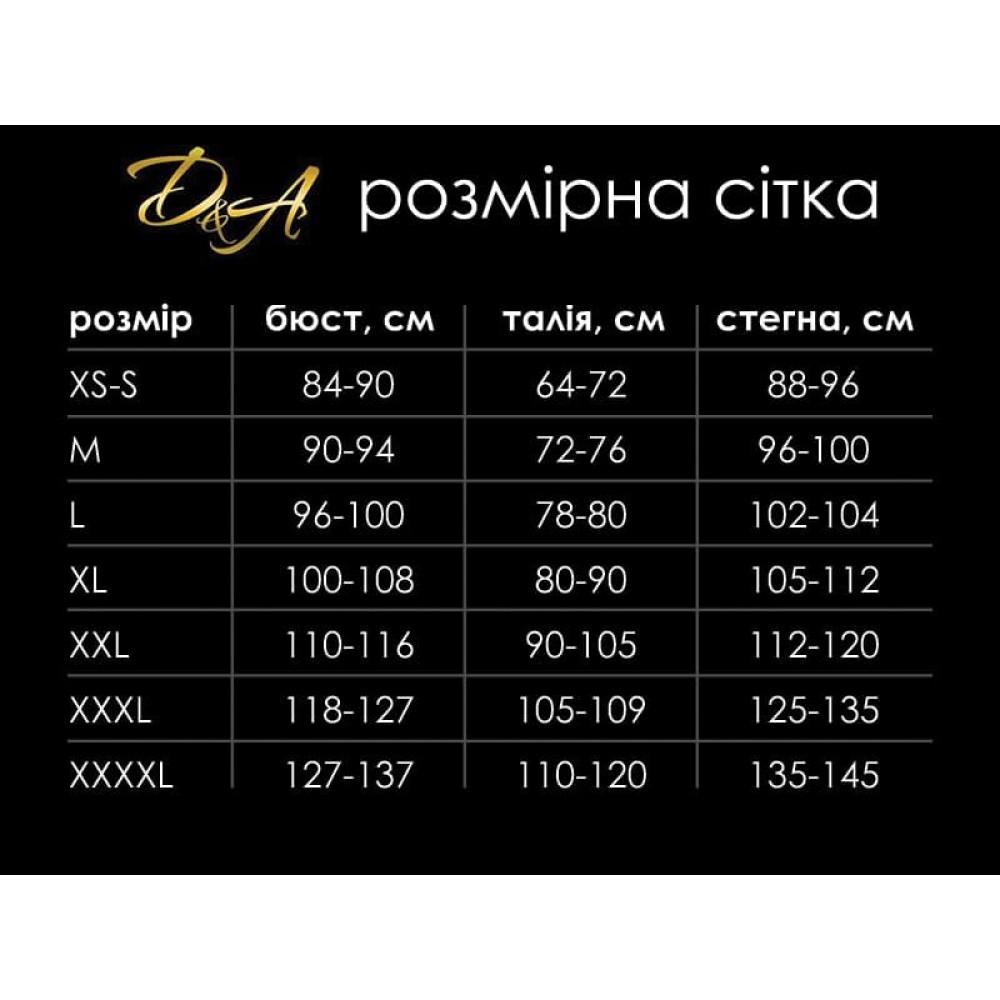 """Одежда для БДСМ - Юбка под латекс с прозрачной сеткой сзади """"Развратная Анжелика"""" размер XXL 3"""