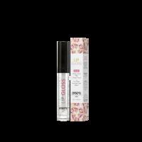 Блеск для губ EXSENS Lip Gloss 7.4мл