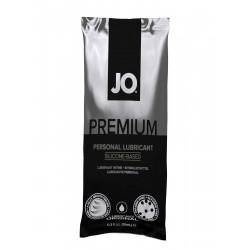 Пробник System JO PREMIUM - ORIGINAL (10 мл)