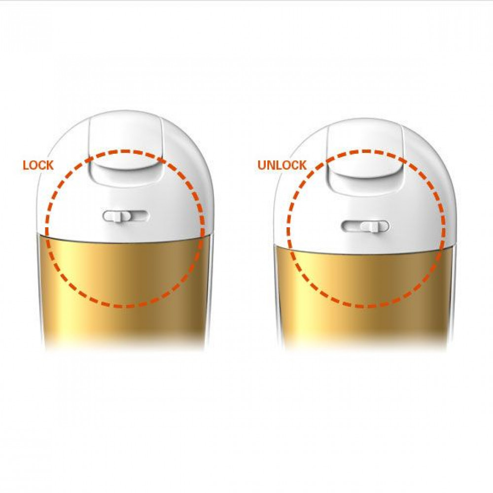 Жидкий вибратор - Возбуждающий крем для нее Zini Solution - Climax For Her (35 мл) 3