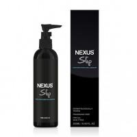 Густой лубрикант Nexus Slip Anal (250 мл.)