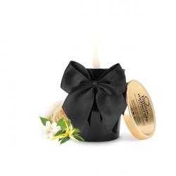 Свеча для массажа APHRODISIA с ароматом-афродизиаком от Bijoux Cosmetiques (Испания) - 70 гр