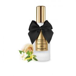 Гель для массажа / лубрикант APHRODISIA, Bijoux Cosmetiques (100 мл)