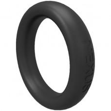 Эрекционное кольцо из медицинского силикона