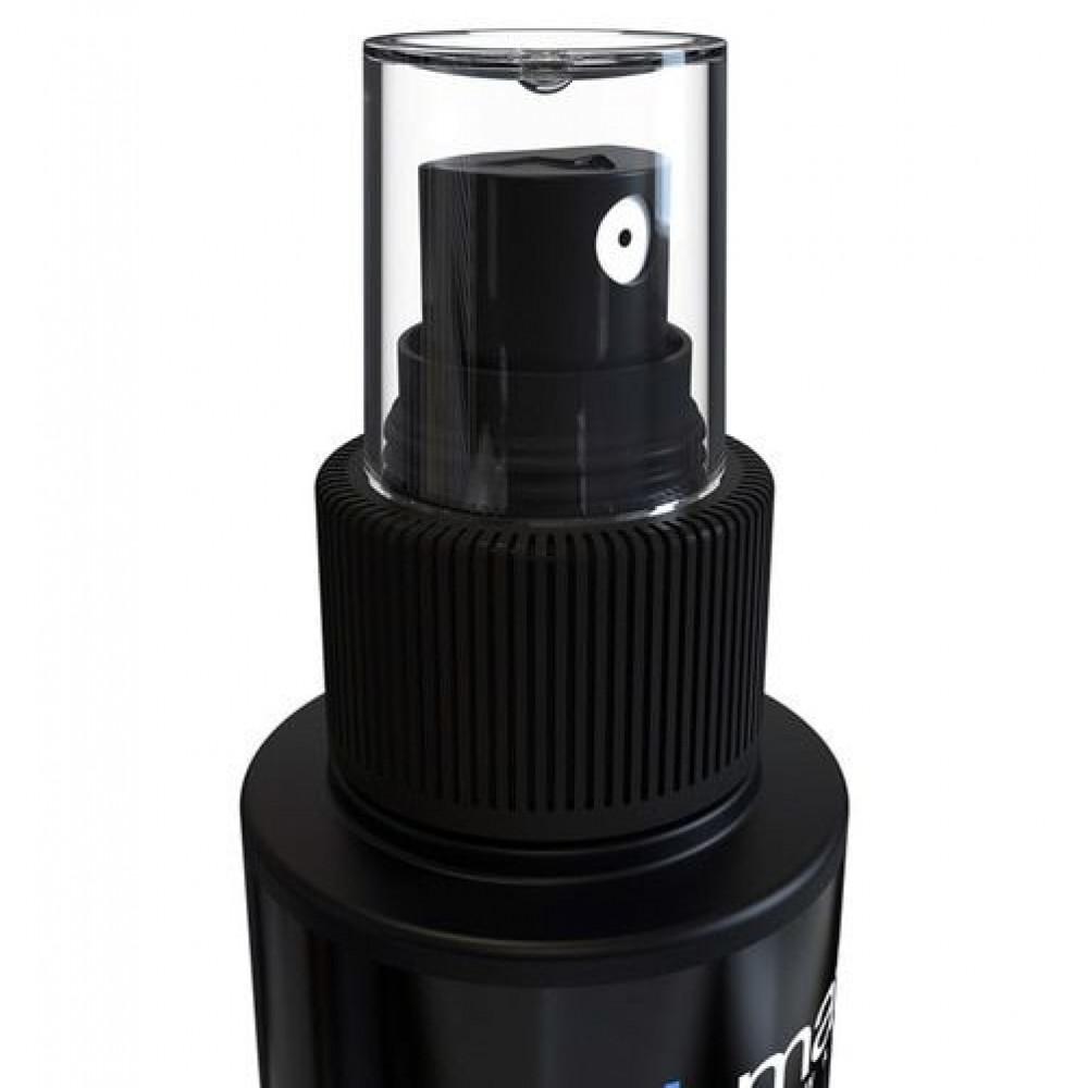 Средства по уходу за секс игрушками - Антибактериальное средство Bathmate Anal Toy Cleaner 1