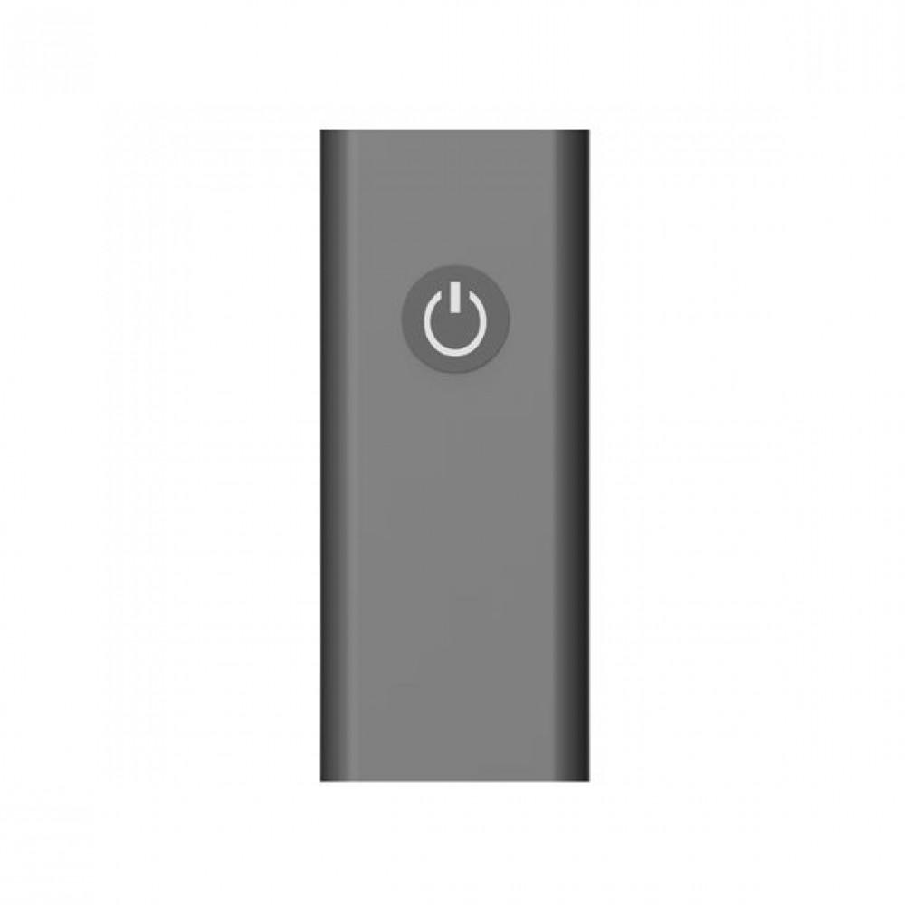 Анальные пробки с вибрацией - Анальная вибропробка Nexus ACE Medium 3