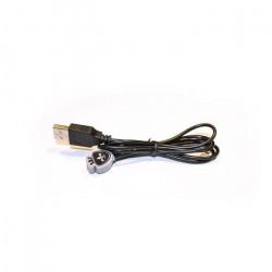 Зарядка для вибраторов Mystim USB chargind cable