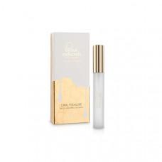 Блеск для губ Bijoux Cosmetiques для орального сексa с согревающим и охлаждающим эффектом