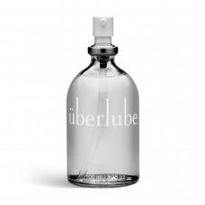 Лубрикант на силиконовой основе Uberlube (100 мл)