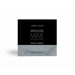 Пробник MixGliss MAX NATURE (4 мл)