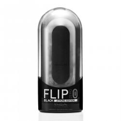 Мастурбатор Tenga Flip Zero Black