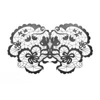 Маска Bijoux Indiscrets - Anna Mask