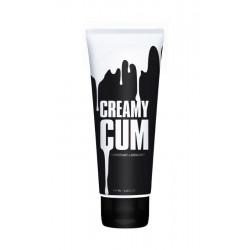 Лубрикант Creamy Cum (150 мл)