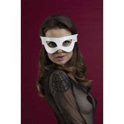 Маска Feral Fillings - Mistery Mask белая