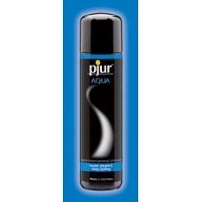 Пробник pjur Aqua 2 ml
