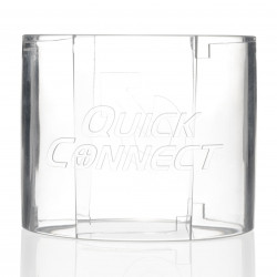 Адаптер Fleshlight Quickshot Quick Connect