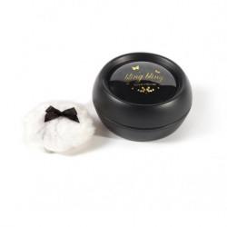 Мерцающая пудра для телаBLING BLING, 15 грBijoux Cosmetiques (Испания)
