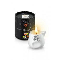 Массажная свеча Plaisirs Secrets Cosmopolitan (80 мл)