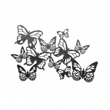Маска Bijoux Indiscrets - Sybille Mask