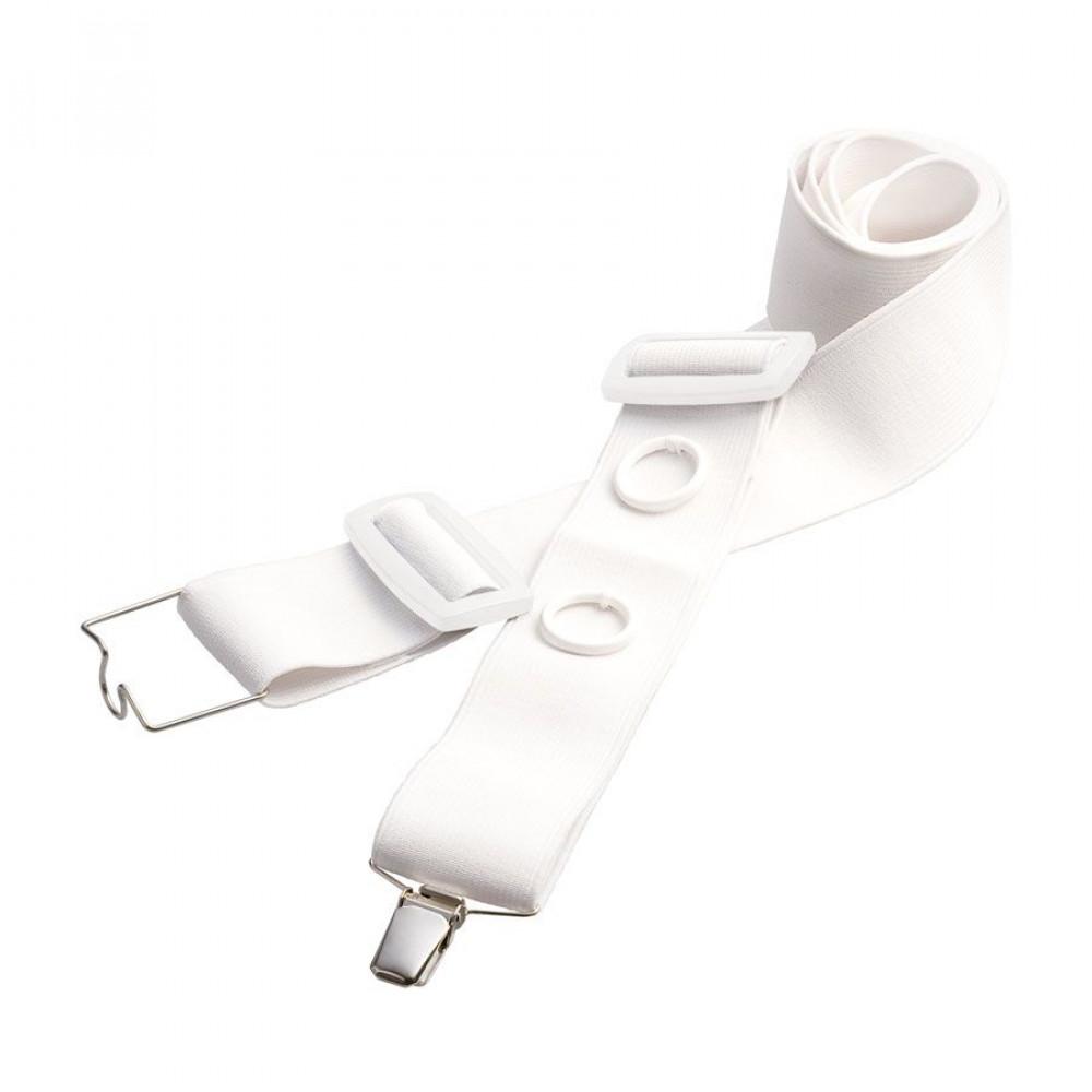Запчасти для экстендера - система ношения на основе ремня