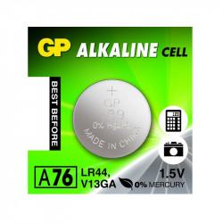 Батарейка GP LR44