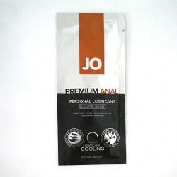 Пробник System JO ANAL PREMIUM - Cooling (10 мл)