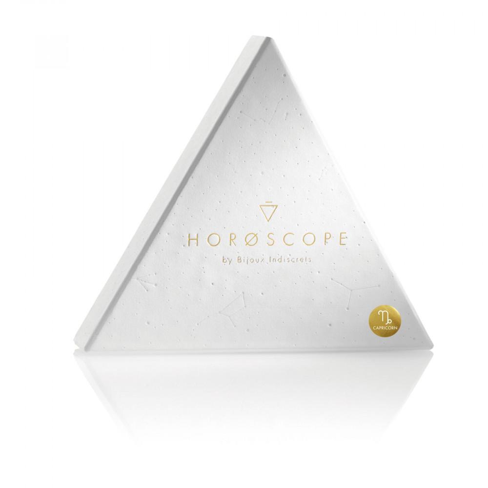 Подарочные наборы - Набор Bijoux Indiscrets HOROSCOPE - Capricorn (Козерог) 8