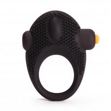 Эрекционное виброкольцо Pornhub Vibrating Cock Ring