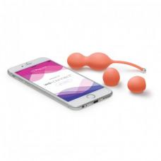 We-Vibe Bloom - тренажер для интимных мышц