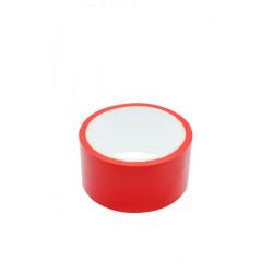 Лента для бондажа BONDX BONDAGE RIBBON. RED