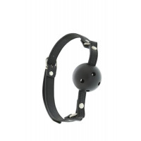 Кляп BLAZE BREATHABLE BALL GAG