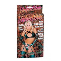 Секс кукла Valentina
