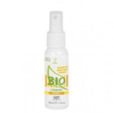 Очиститель Hot Bio Cleaner Spray, 50 мл